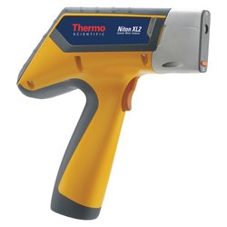 XL2-100G-XRF-Analyzer.jpg-250